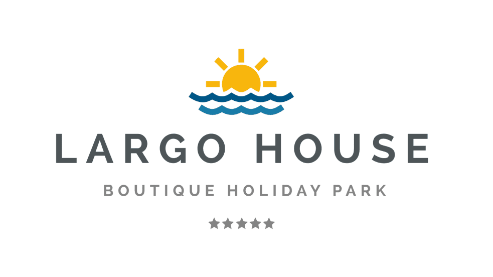 Largo House logo