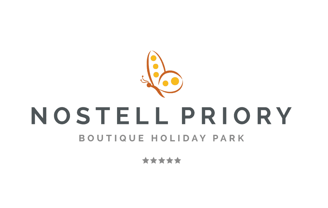 nostell priory logo